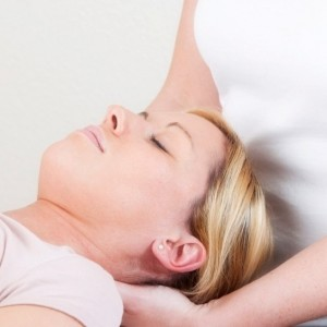 Kinesiology in East Sussex